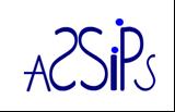 Logo assips